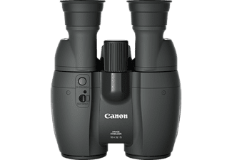 CANON IS 10x, 32 mm, Fernglas