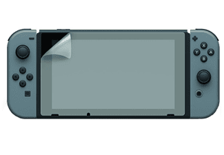 PDP Screenprotector Nintendo Switch (500-001-EU)