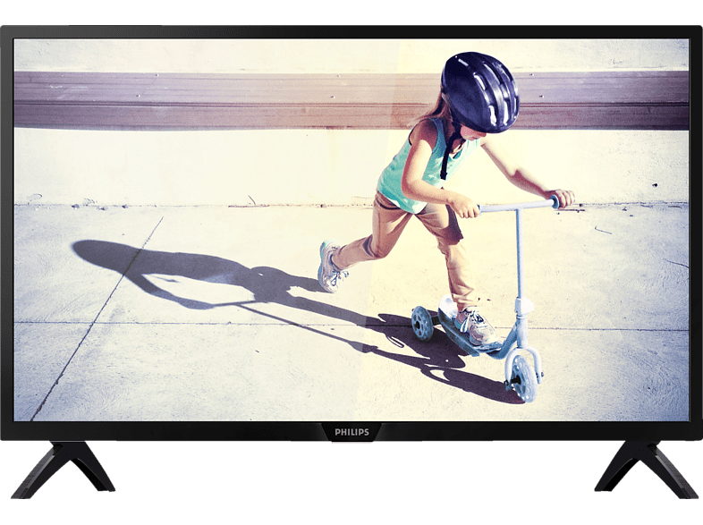 PHILIPS 43PFS4012/12 43 Zoll LED TV kaufen | SATURN
