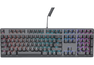 Mionix wei mechanisches rgb keyboard gaming tastatur mediamarkt
