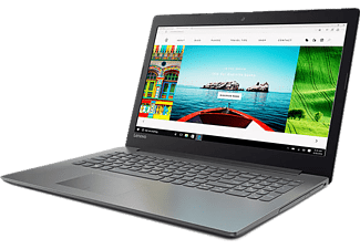 LENOVO IdeaPad 320 i3-6006U 4GB 1TB 80XH003ATX Notebook