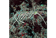 Xenoula - Xenoula (LP+MP3) [LP + Download]