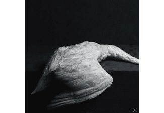 Amenra - Mass VI - (CD)