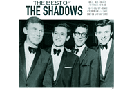 The Shadows - Best Of [CD]