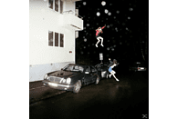 Brand New - Science Fiction [CD]