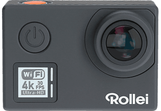 rollei action cam 630 schwarz saturn. Black Bedroom Furniture Sets. Home Design Ideas