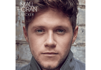 Niall Horan - Flicker - (Vinyl)