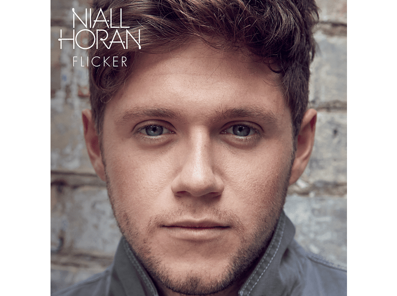 Niall Horan - Flicker [Vinyl]