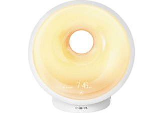 PHILIPS Wake-up light Somneo (HF3650/01)
