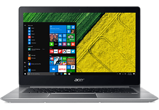 "ACER SF314-52-52MM i5-7200U 8GB128GB SSD14"" FHD Laptop"