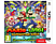 Nintendo 3DS Mario y Luigi Super Star Saga + Secuaces de Bowser