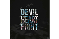 Skinny Lister - The Devil,The Heart & The Fight (Deluxe Edition) [CD]