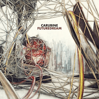 Carubine - Futuredream [CD]