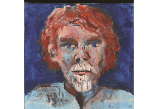Ed Askew - Art And Life - (CD)