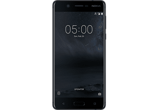 NOKIA 5 Noir (11ND1B01A05)