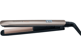 REMINGTON S8540 Keratin Protect hajsimító