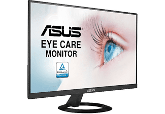 Monitor - Asus VZ229HE, 21.5, Full HD, IPS, HDMI, Negro