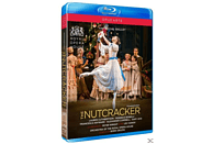 Cuthbertson/Bonelli/ - The Nutcracker [Blu-ray]