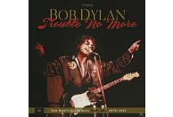 Bob Dylan - Trouble No More: The Bootleg Series Vol.13/1979 [LP + Bonus-CD]