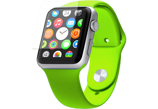 PURO Protection Film Standard for Apple Watch 38mm