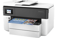 HP OfficeJet Pro 7730 Wide Format Thermal Inkjet  4-in-1 Multifunktionsdrucker WLAN Netzwerkfähig