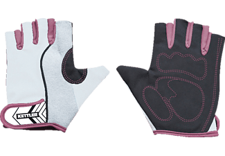 KETTLER 07372-150 TRAINING GLOVES WOMAN BASIC (L), Trainingshandschuhe