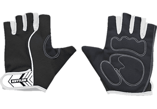 KETTLER 07372-160 TRAINING GLOVES UNISEX BASIC (M), Trainingshandschuhe