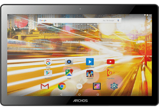 ARCHOS 156 Oxygen, Tablet mit 15.6 Zoll, 2 GB RAM, Android 7.0 Nougat, Silber