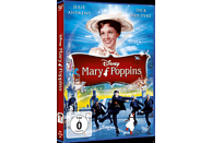 Mary Poppins - Special Collection [DVD]