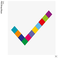 Pet Shop Boys - Yes:Further Listening 2008-2010 [CD]