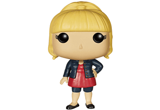 Funko Pop Pitch Perfect POP: Fat Amy