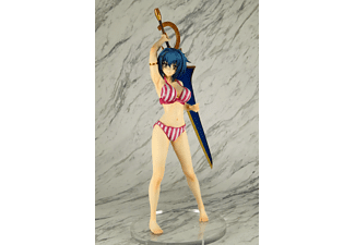 High School DxD BorN: Xenovia Statue