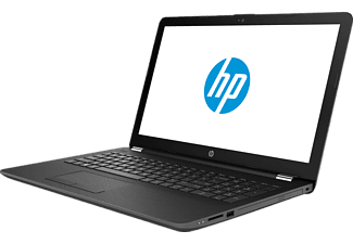 "HP 15-BS102NT i5-8250U 4GB 1TB RADEON 520-2 GB 15.6"" 2PM28EA Laptop"