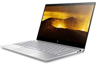 HP HP ENVY 13-AD100NT/I5-8250U/8/256 SSD/GEFORCE MX150 2GB/13.3 FULL HD IPS/2PR54EA
