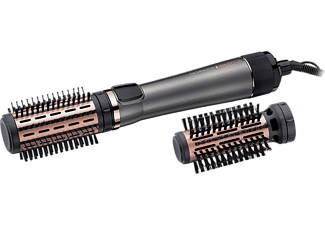 REMINGTON Warmeluchtborstel KeratinProtect (AS8810)
