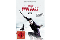 Into The Badlands - Staffel 2 [DVD]