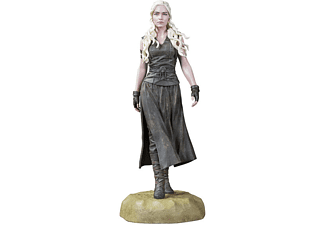 Game of Thrones Statue Daenerys Mother of Dragons