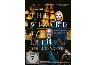 The Wizard of Lies [DVD]