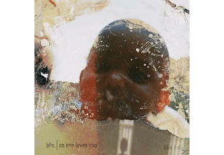 Blis - No One Loves You - (CD)