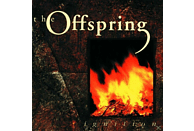 The Offspring - Ignition [Vinyl]