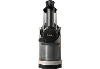 PHILIPS Centrifugeuse Viva Collection (HR1886/10)