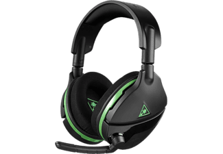 TURTLE BEACH Casque gamer Stealth 600X Xbox One
