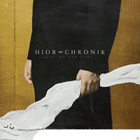 Hior Chronik - Out Of The Dust [CD]