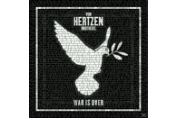 Von Hertzen Brothers - War Is Over [CD]