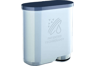 PHILIPS Waterfilter (CA6903/10)