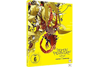 Digimon Adventure tri. - Chapter 3 - Confession [Blu-ray]