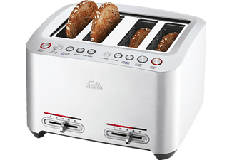 SOLIS Broodrooster Give Me 4 Toaster (TYPE 8001)
