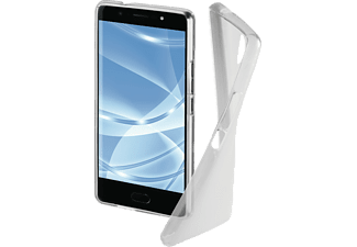 Crystal Backcover Wiko Wim Thermoplastisches Polyurethan Transparent