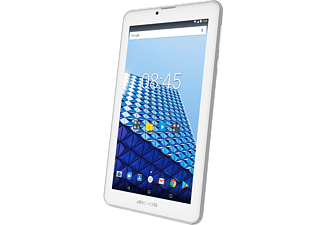ARCHOS Tablet Access 70 3G, weiß