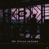 The Frozen Autumn - The Fellow Traveller [CD]